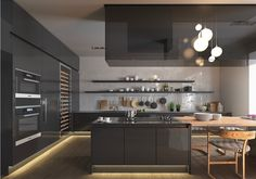 2019 remodel ideas for today's modern kitchen – Simplicity with Style