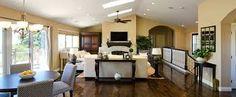 http://miadvblog.com/2014/09/02/green-general-contractors-building-home-remodeling-contractors/
