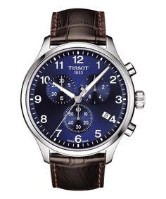 d6b42c4923f Tissot T-Sport Chrono XL Classic Relógio Homem T116.617.16.047.00