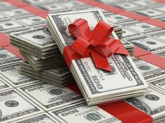 No existe la menor duda. El secreto de la riqueza es tener múltiples fuentes de ingreso. ¿Te gustaría conocer 4 formas de ganar dinero extra?