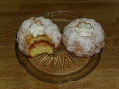 Muffin, Pudding, Cookies, Breakfast, Desserts, Food, Brioche, Kuchen, Marmalade
