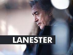 Lanester Amazon Instant Video ~ Richard Berry, https://smile.amazon.com/dp/B01J8X0LIU/ref=cm_sw_r_pi_dp_IMvLybYJ95N02
