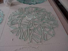 braided bowl making.jpg