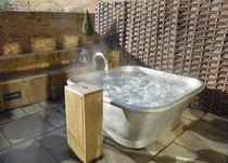 Vasca Da Bagno Stile Inglese Usata : Fantastiche immagini su vasca in camera