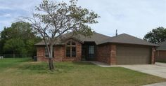 1507 Strattford Dr, Killeen, TX 76549, 3 beds, 2 baths, 1388 sq ft For more information, contact Karen Doerbaum, Lone Star Realty & Property Management Inc., (254) 699-7003