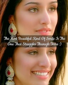❤Miss αesɦ ❤ My Heart Quotes, Girl Quotes, Crush Questions, Private Life Quotes, Barbie Quotes, Alia Bhatt Photoshoot, Shraddha Kapoor Cute, Emma Watson Style, Sraddha Kapoor