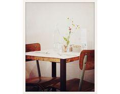 Egg Brooklyn http://www.vogue.fr/voyages/adresses/diaporama/un-week-end-a-brooklyn/17444/image/931428#!egg-brooklyn