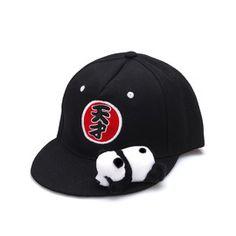 bbad6ef6d264f 15 Best panda hats images in 2019