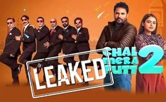 mukbangkisut - 0 results for entertainment Download Free Movies Online, Movie Blog, Movies To Watch Online, Movie Releases, Documentary Film, Entertaining, Humor, Amrinder Gill, Mod App