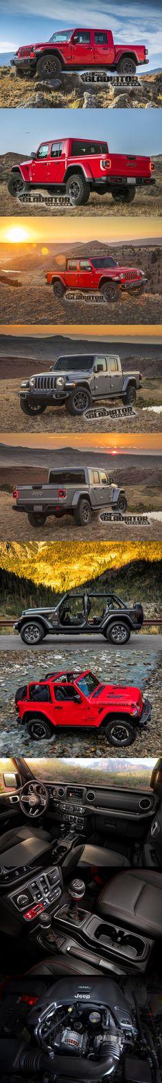 58 best jeep news images jeep news jeep cherokee parts jeep cj rh pinterest com