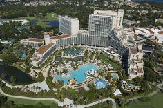34 best hotels images on pinterest destinations disney parks and rh pinterest com