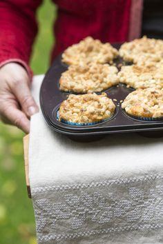 apfel nuss muffins-1