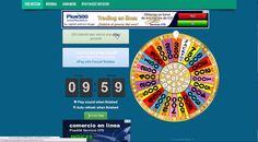 Биткоин кран Spin&winOnline - от 100 до 1 000 satoshi Bitcoin каждые 10 ...