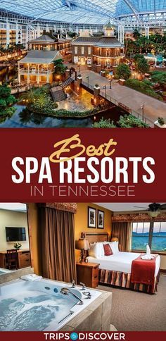 10 awesome restaurant savings in pigeon forge tn images pigeon rh pinterest com