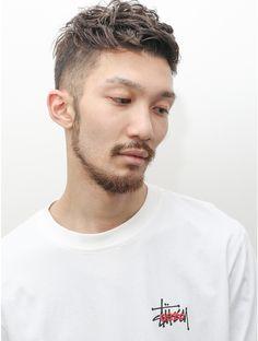 Korean Hairstyles Women, Asian Men Hairstyle, Japanese Hairstyles, Asian Hairstyles, Men Hairstyles, Epic Hair, Asian Eye Makeup, Asian Eyes, Brows