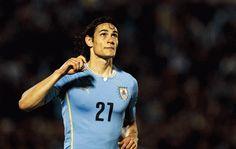 Ecuador – Uruguay Qual.Mondiali: Pronostico e dove vederla