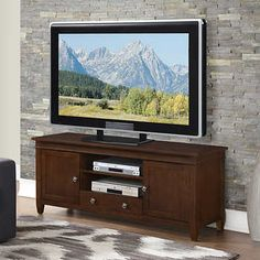 furniture walter tv credenza for the home pinterest tv credenza furniture and credenza