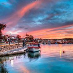 @izmiretkinlikleri İzmir aşktır ❤️ #izmir #cityofizmir #sahil