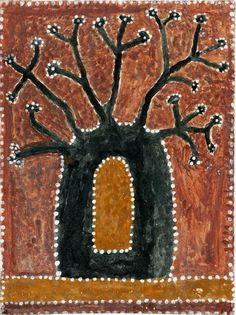 The aim of this article is to assist readers in identifying if their Aboriginal painting is by Paddy Jaminji and gives a brief history o fthis artist Aboriginal Art Australian, Australian Art, Aboriginal Painting, Aboriginal Artists, Aboriginal Culture, Desert Art, Dot Art Painting, Painted Boards, Mythical Creatures