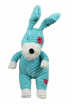 2 Plush Animals by Gordon Companies, Inc. $102.00. Please refer to SKU# ATR25757455 when you inquire.. Shipping Weight: 2.00 lbs. Picture may wrongfully represent. Please read title and description thoroughly.. Brand Name: Gordon Companies, Inc Mfg#: 30660386. This product may be prohibited inbound shipment to your destination.. 2 plush animals/dog/officially licensed/push leg to play music/moves side to side/claps/power control on bottom/comes with 3 AAA batteries/13''H x 7'...