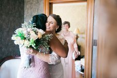 allison-marie-photography-kansas-city-wedding-photographer-1890-event-space031