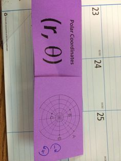 the agony and dx/dt: Intro to Polar Coordinates. includes polar coordinates battleship game
