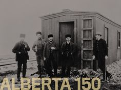 In honour of Canada's sesquicentennial, the Calgary Herald, Calgary Sun, Edmonton Journal and Edmonton Sun are profiling 150 Albertans who helped shape our province and Canada. Canada 150, Suffragette, Local News, Calgary, Social Studies, Shape, Journal, Sun, Social Science