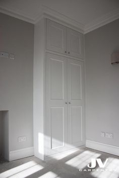 10 desirable fitted wardrobes images alcove wardrobe bedroom rh pinterest com