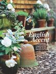 Design an English Country Garden with our Top 10 Cottage Garden Plants and Flowers