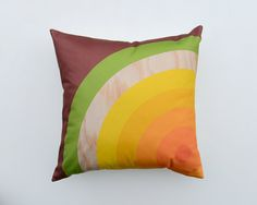 18 best wiumc images cushions outdoor pillow covers pillow forms rh pinterest com