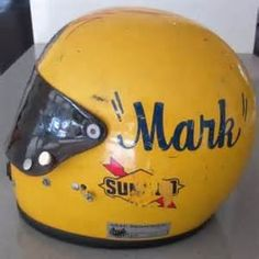mark donohue Sports Car Racing, Race Cars, Racing Helmets, Trans Am, Vintage Racing, Le Mans, Pilots, Hipster Stuff, Drag Race Cars