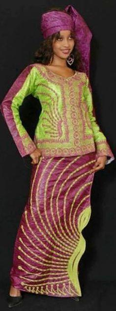 .#Ankara #african fashion #Africa #Clothing #Fashion #Ethnic #African #Traditional #Beautiful #Style #Beads #Gele #Kente #Ankara #Africanfashion #Nigerianfashion #Ghanaianfashion #Kenyanfashion #Burundifashion #senegalesefashion #Swahilifashion ~DK