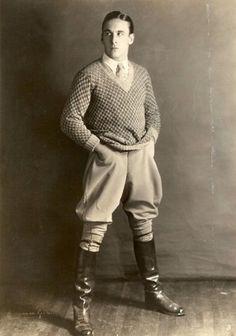 1920s british men's fashion - Google Search