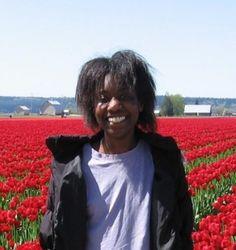 Maliika Andrus-endangered needs medication 8/18/13 Washington State