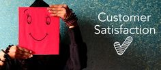How Measuring Customer Satisfaction can Help Marketing Email Marketing Strategy, Business Marketing, Lead Nurturing, Lean Six Sigma, Lead Generation, Buisness, Heartbeat, Singapore