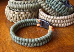 Stormdrane's Blog: Another weaving method...