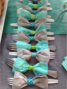12 Hacks for Hostesses (and Hosts!)  Party Hacks, Party Hacks for Hostesses, Hostess Hacks, Party Tips, How to Throw a Party, Throwing the Best Party, Party Throwing Tips and Tricks, DIY, DIY TIps and Tricks