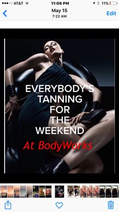 #besttans #competitiontans #airbrushtans #spaytans #kangenwater #alkalizedwater #hydrogenwater #tanningbed #tanningsalon