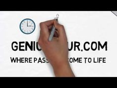 What is Genius Hour - Introduction to Genius Hour in the Classroom