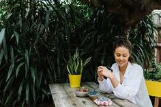 Dr Fiona Enkelmann is a Melbourne Naturopathic doctor that uses nutritional interventions to support mood and emotional health. Narayani Wellness Medicals is a Melbourne clinic that offers natural acne treatments.   Visit here: http://www.narayaniwellness.com.au/holistic-general-practitioners/