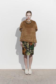 femme-maison-aw-2012-2013-lookbook-fashion-5.jpg (800×1200)