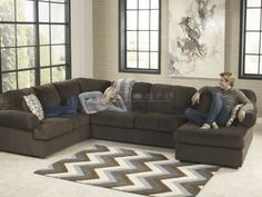 113 best sectional sofa collection images family room furniture rh pinterest com