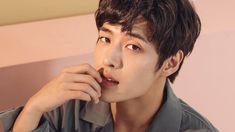 Kang Ha Neul to return to the big screen! Female Friends, Just Friends, Korean Celebrities, Korean Actors, Korean Idols, Korean Drama, Celebs, Kang Ha Neul Moon Lovers, Scarlet Heart Ryeo