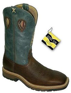 a021eb05440 89 Best Mens Twisted X Boots images in 2012 | Twisted x boots ...
