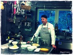 Cooking Classes, Organic Recipes, Towers, Kitchen, House, Food, Cooking, Tours, Home