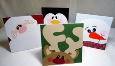 nice paper crafts christmas cards 1 22 Creative Christmas Paper Crafts Ideas for 2019 Homemade Christmas Crafts, Christmas Paper Crafts, Handmade Christmas, Christmas Diy, Send Christmas Cards, Christmas Scrapbook, Christmas Postcards, Tarjetas Diy, Scrapbook Paper Crafts