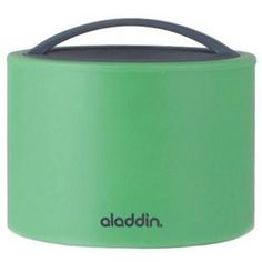 Aladdin Bento Pojemnik obiadowy 0,6l  http://www.redcoon.pl/B308098-Aladdin-Bento-AL-10-01134-002_Pomoce-kuchenne