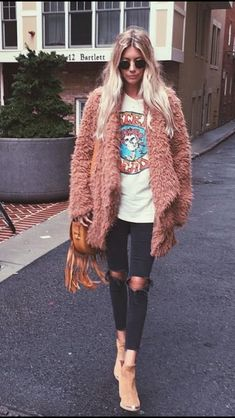 Find More at => http://feedproxy.google.com/~r/amazingoutfits/~3/0mrND2coJoY/AmazingOutfits.page