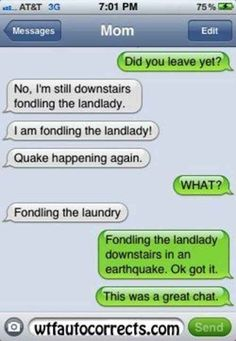 Funny texts · i dont think i would have been able to say anything at all lol coffee mugs Funny Texts Jokes, Text Jokes, Funny Text Fails, Funny Text Messages, Epic Texts, Drunk Texts, Stupid Texts, Random Texts, Fuuny Memes
