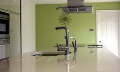 Kitchen Design Centre | Modern Kitchen Designs | Designer Kitchens